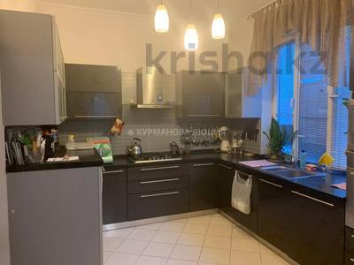 8-комнатный дом, 330 м², 6.2 сот., мкр Тастыбулак за 53 млн 〒 в Алматы, Наурызбайский р-н — фото 8
