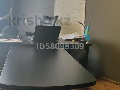 Офис площадью 16 м², Пр. Комсомольский 89 — Амангельды за 1.7 млн 〒 в Темиртау