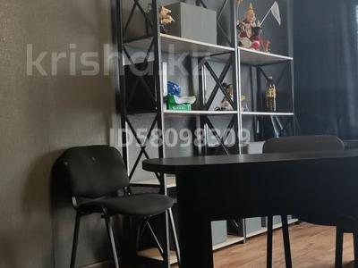 Офис площадью 16 м², Пр. Комсомольский 89 — Амангельды за 1.7 млн 〒 в Темиртау — фото 4