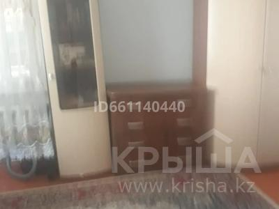 4-комнатный дом, 82 м², 5.11 сот., Физули за ~ 23 млн 〒 в Алматы, Турксибский р-н