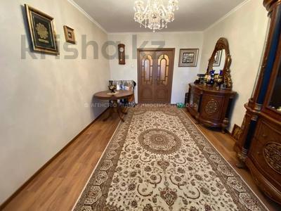 2-комнатная квартира, 52 м², 3/5 этаж, проспект Республики 71к1 за 17.5 млн 〒 в Нур-Султане (Астане), Сарыарка р-н