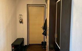 2-комнатная квартира, 65 м², 10/10 этаж, улица Бекхожина 9 за 16 млн 〒 в Павлодаре