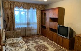 1-комнатная квартира, 36 м², 1/5 этаж, проспект Абылай Хана 28 за 12.5 млн 〒 в Нур-Султане (Астана), Алматы р-н