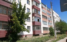 4-комнатная квартира, 80 м², 1/5 этаж, улица Атырау(бывшая Краснощекова) 20 за 17.5 млн 〒 в Актобе