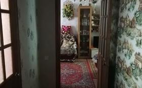 3-комнатный дом, 77 м², 9 сот., Спутник 50 за 15 млн 〒 в Капчагае