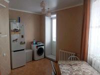 1-комнатная квартира, 52 м², 1/5 этаж, Береке 44 за 14 млн 〒 в Петропавловске