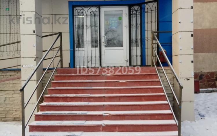Магазин площадью 180 м², Сулейменова 8 за 45 млн 〒 в Кокшетау
