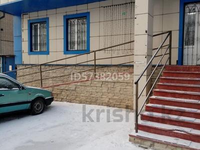 Магазин площадью 180 м², Сулейменова 8 за 45 млн 〒 в Кокшетау — фото 2