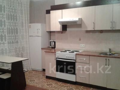 2-комнатная квартира, 65 м² посуточно, Сарайшык 5Е за 10 000 〒 в Нур-Султане (Астана), Есиль р-н — фото 2