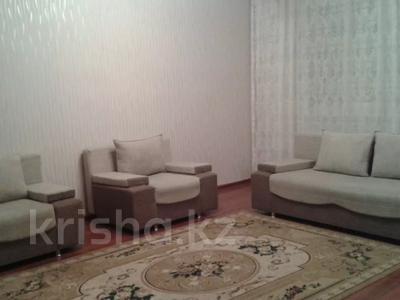 2-комнатная квартира, 65 м² посуточно, Сарайшык 5Е за 10 000 〒 в Нур-Султане (Астана), Есиль р-н — фото 4