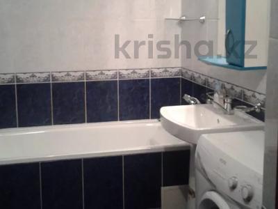 2-комнатная квартира, 65 м² посуточно, Сарайшык 5Е за 10 000 〒 в Нур-Султане (Астана), Есиль р-н — фото 5