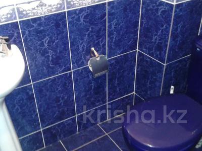 2-комнатная квартира, 65 м² посуточно, Сарайшык 5Е за 10 000 〒 в Нур-Султане (Астана), Есиль р-н — фото 6