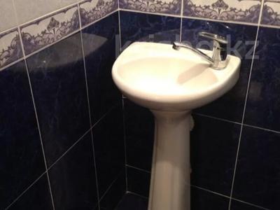 2-комнатная квартира, 65 м² посуточно, Сарайшык 5Е за 10 000 〒 в Нур-Султане (Астана), Есиль р-н — фото 7