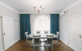 4-комнатная квартира, 100 м², 5/7 этаж, Сауран за 53 млн 〒 в Нур-Султане (Астана), Есиль р-н