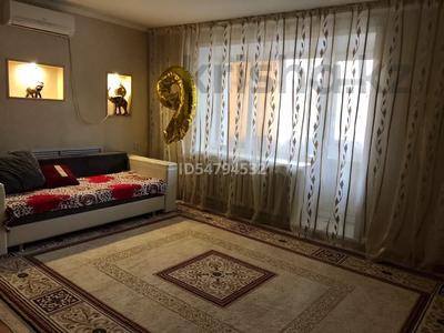 5-комнатная квартира, 80.8 м², 1/5 этаж, Амангельды 76 — Баймагамбетова за 20 млн 〒 в Костанае — фото 3