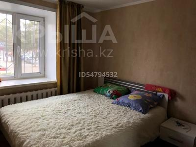 5-комнатная квартира, 80.8 м², 1/5 этаж, Амангельды 76 — Баймагамбетова за 20 млн 〒 в Костанае — фото 5