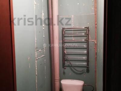 2-комнатная квартира, 53 м², 1/9 этаж, Ермекова 77/3 за 10.8 млн 〒 в Караганде — фото 12