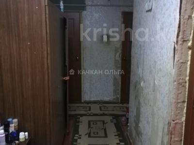 2-комнатная квартира, 53 м², 1/9 этаж, Ермекова 77/3 за 10.8 млн 〒 в Караганде — фото 13