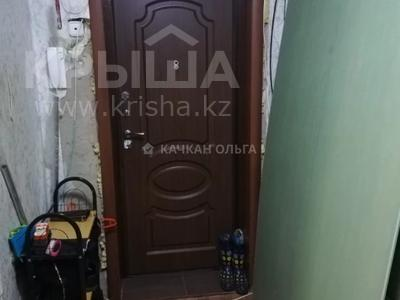 2-комнатная квартира, 53 м², 1/9 этаж, Ермекова 77/3 за 10.8 млн 〒 в Караганде — фото 14