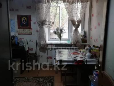 2-комнатная квартира, 53 м², 1/9 этаж, Ермекова 77/3 за 10.8 млн 〒 в Караганде — фото 9