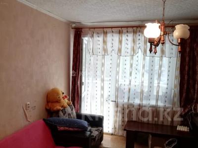 2-комнатная квартира, 53 м², 1/9 этаж, Ермекова 77/3 за 10.8 млн 〒 в Караганде — фото 3
