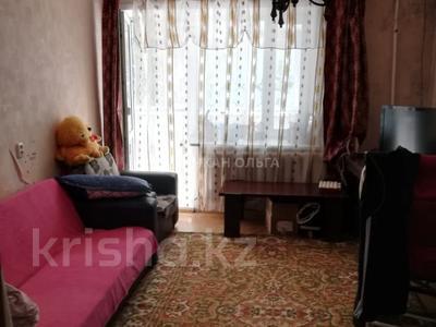 2-комнатная квартира, 53 м², 1/9 этаж, Ермекова 77/3 за 10.8 млн 〒 в Караганде — фото 2