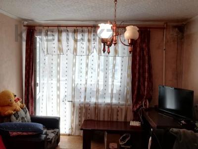 2-комнатная квартира, 53 м², 1/9 этаж, Ермекова 77/3 за 10.8 млн 〒 в Караганде — фото 4