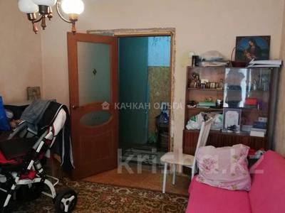 2-комнатная квартира, 53 м², 1/9 этаж, Ермекова 77/3 за 10.8 млн 〒 в Караганде
