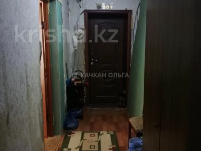 2-комнатная квартира, 53 м², 1/9 этаж, Ермекова 77/3 за 10.8 млн 〒 в Караганде — фото 16