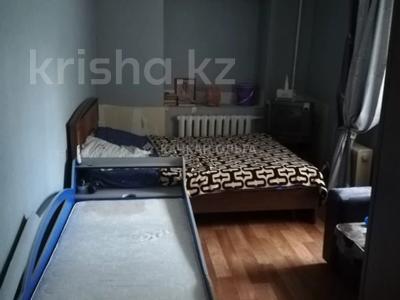 2-комнатная квартира, 53 м², 1/9 этаж, Ермекова 77/3 за 10.8 млн 〒 в Караганде — фото 8