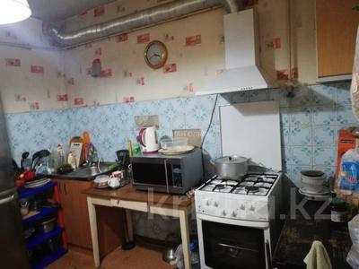 2-комнатная квартира, 53 м², 1/9 этаж, Ермекова 77/3 за 10.8 млн 〒 в Караганде — фото 10