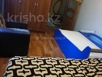2-комнатная квартира, 53 м², 1/9 этаж, Ермекова 77/3 за 10.8 млн 〒 в Караганде — фото 5