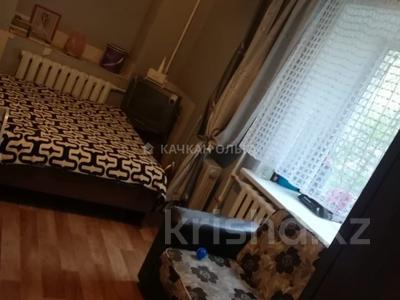2-комнатная квартира, 53 м², 1/9 этаж, Ермекова 77/3 за 10.8 млн 〒 в Караганде — фото 7