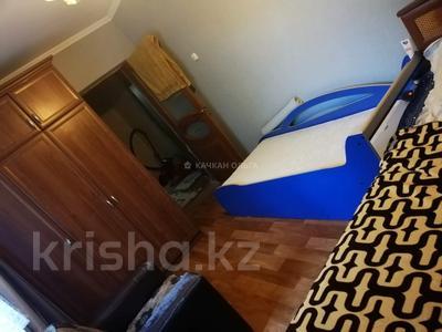2-комнатная квартира, 53 м², 1/9 этаж, Ермекова 77/3 за 10.8 млн 〒 в Караганде — фото 6