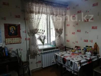 2-комнатная квартира, 53 м², 1/9 этаж, Ермекова 77/3 за 10.8 млн 〒 в Караганде — фото 11