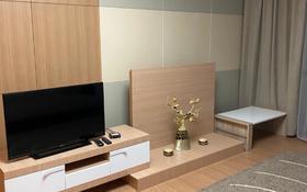 2-комнатная квартира, 74 м², 6/31 этаж помесячно, проспект Рахимжана Кошкарбаева 2 за 230 000 〒 в Нур-Султане (Астана)
