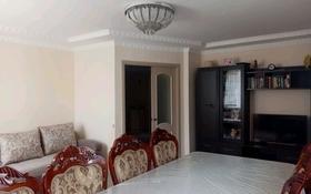3-комнатный дом, 90 м², 6 сот., мкр Тастыбулак 88 за 42 млн 〒 в Алматы, Наурызбайский р-н