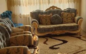 3-комнатная квартира, 66.1 м², 3/9 этаж, Димитрова 1 за 15 млн 〒 в Темиртау