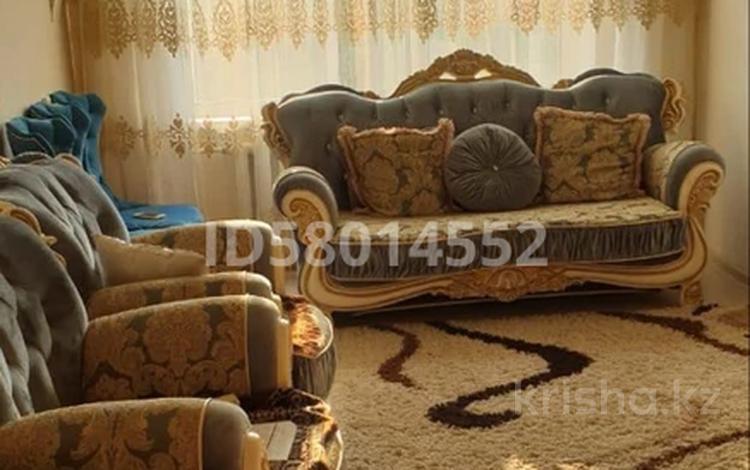 3-комнатная квартира, 66.1 м², 3/9 этаж, Димитрова 1 за 13 млн 〒 в Темиртау
