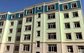 2-комнатная квартира, 88.4 м², 4/5 этаж, 20-й мкр за ~ 12 млн 〒 в Актау, 20-й мкр