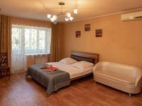 1-комнатная квартира, 30 м², 2/5 этаж посуточно