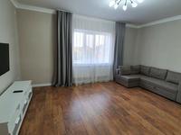 2-комнатная квартира, 68 м², 3/3 этаж помесячно