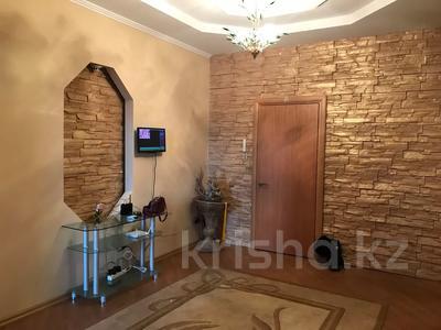 2-комнатная квартира, 100 м², 3/11 этаж помесячно, Академика Сатпаева 336 за 250 000 〒 в Павлодаре