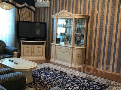2-комнатная квартира, 100 м², 3/11 этаж помесячно, Академика Сатпаева 336 за 250 000 〒 в Павлодаре — фото 3
