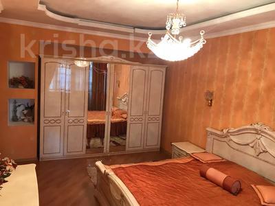 2-комнатная квартира, 100 м², 3/11 этаж помесячно, Академика Сатпаева 336 за 250 000 〒 в Павлодаре — фото 8