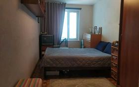 2-комнатная квартира, 45 м², 4/4 этаж, Бокина 15 — Лермонтова за 14.5 млн 〒 в Талгаре