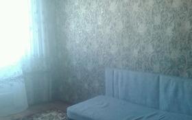 2-комнатная квартира, 50 м², 5/5 этаж помесячно, Гарышкер — Ракишева за 70 000 〒 в Талдыкоргане