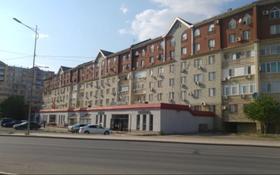 2-комнатная квартира, 68.3 м², 4/6 этаж посуточно, Канцева 3 А за 10 000 〒 в Атырау