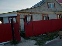 7-комнатный дом, 130 м², 11 сот., 11 мкр за 24 млн 〒 в Аксае