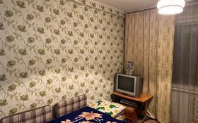 2-комнатная квартира, 48 м², 2/5 этаж, Жастар 25 за 16.9 млн 〒 в Усть-Каменогорске